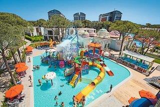 Trendy Hotel Lara - Türkei - Antalya & Belek