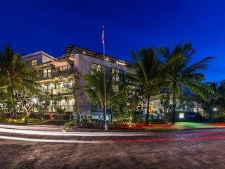Hotel The Lexington Klapa Resort - Indonesien - Indonesien: Bali