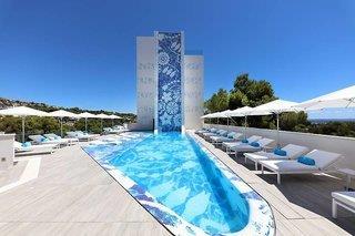 IBEROSTAR Grand Hotel Portals Nous - Spanien - Mallorca