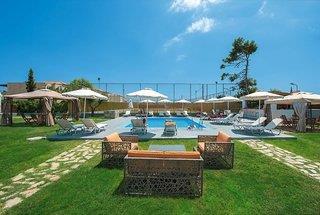 Hotel Villa Mare by Delfina Resort - Griechenland - Rhodos