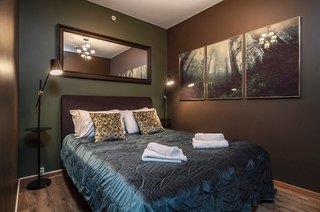 First Hotel Kungsbron - Schweden - Schweden
