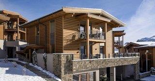 Hotel Resort Tirol Am Sonnenplateau - Österreich - Tirol - Innsbruck, Mittel- und Nordtirol