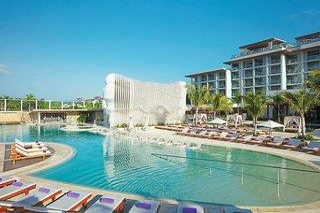 Breathless Montego Bay Resort & Spa - Erwachsenenhotel - Jamaika - Jamaika