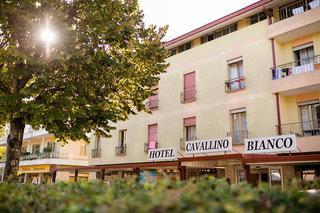 Hotel Cavallino Bianco - Italien - Venetien