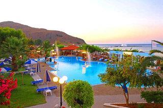 Hotel COOEE Corissia Harmony - Griechenland - Kreta