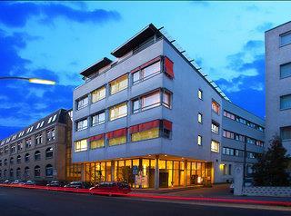Centro Hotel Celler Tor - Deutschland - Niedersachsen