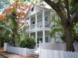 Chelsea House Hotel Key West - USA - Florida Südspitze