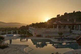 Hotel Park Hyatt Mallorca - Spanien - Mallorca
