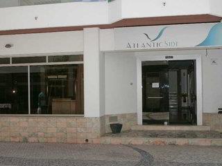 Hotel AtlanticSide - Portugal - Faro & Algarve