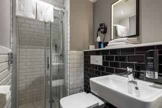 Centro Hotel Korn Essen