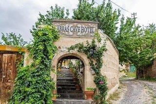 Abras Cave Hotel - Türkei - Türkei Inland