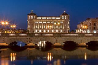 Hotel Ortea Palace Spa - Italien - Sizilien