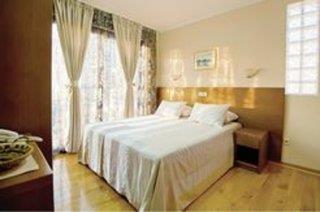 Hotel Petrovac - Montenegro - Montenegro