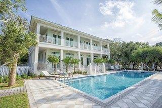 Hotel Playa Largo Resort & Spa - USA - Florida Südspitze