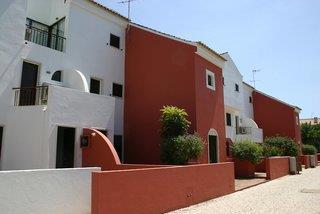Hotel Marina Buzios - Portugal - Faro & Algarve