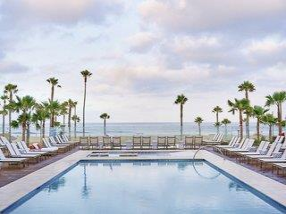 Pasea Hotel & Spa - USA - Kalifornien