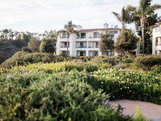 Hotel Four Seasons Residence Club Aviara, North San Diego - USA - Kalifornien