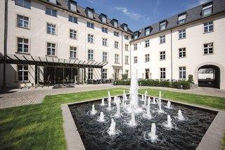 Hotel Derag Livinghotel De Medici - Deutschland - Düsseldorf & Umgebung
