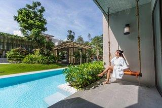 Hotel Proud Phuket - Thailand - Thailand: Insel Phuket