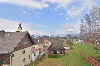 Hotel Ausseerland - Österreich - Steiermark
