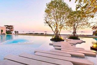 Hotel Veranda Resort Pattaya - Thailand - Thailand: Südosten (Pattaya, Jomtien)