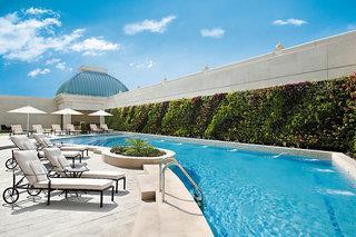 Hotel St. Regis Dubai - Vereinigte Arabische Emirate - Dubai