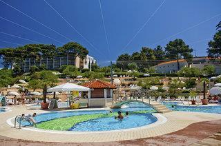 Hotel Resort Belvedere - Apartments - Kroatien - Kroatien: Istrien