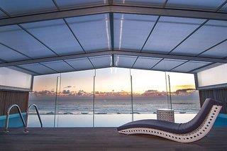 Macarico Beach Hotel - Portugal - Costa de Prata (Leira / Coimbra / Aveiro)