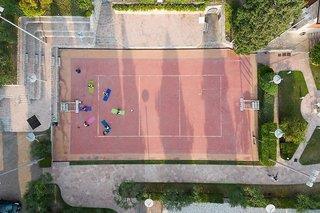 Hotel Garda Family House - Italien - Gardasee