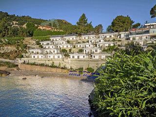 Hotel BlueBay - Italien - Sizilien