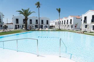 Hotel FBC Fortuny Resort - Spanien - Gran Canaria