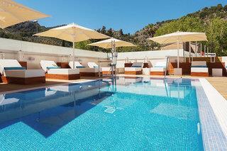 Hotel Minister - Spanien - Mallorca