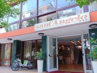 B&B Hotel Sant'Angelo - Italien - Emilia Romagna