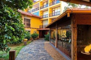 Hotel Thaulle Resort - Sri Lanka - Sri Lanka