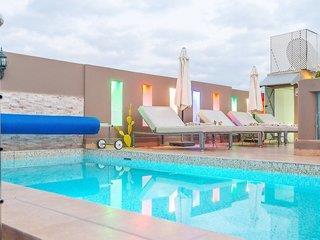 Art Place Hotel & Ryad - Marokko - Marokko - Marrakesch