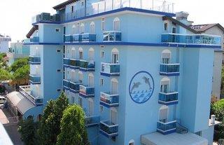 Hotel Ettoral - Italien - Venetien