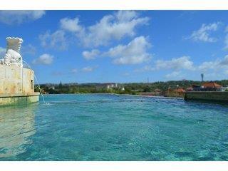 Nirmala Hotel Resort - Indonesien - Indonesien: Bali