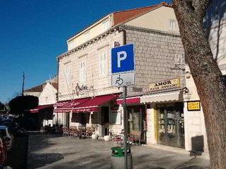 Hotel Villa Amfora Dubrovnik - Kroatien - Kroatien: Süddalmatien