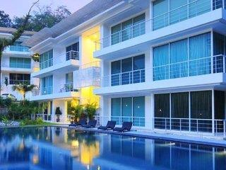 Hotel The Trees Club Resort - Thailand - Thailand: Insel Phuket