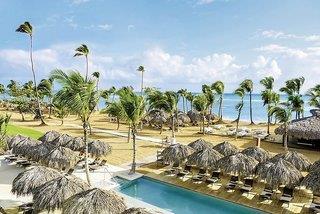 Hotel Excellence El Carmen - Dominikanische Republik - Dom. Republik - Osten (Punta Cana)