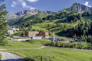 JUFA Hotel Malbun Alpin Resort - Liechtenstein - Liechtenstein