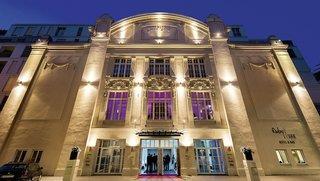 Ruby Sofie Hotel - Österreich - Wien & Umgebung