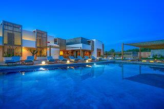 Hotel Zante Maris Suites - Griechenland - Zakynthos