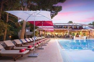 Hotel Laguna Galijot - Village - Kroatien - Kroatien: Istrien