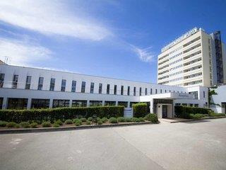Bluesun Alan Resort - Hotel - Kroatien - Kroatien: Norddalmatien