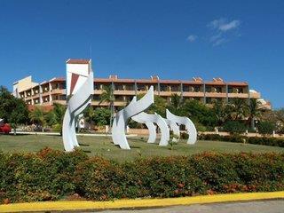 Brisas Guardalavaca - Hotel - Kuba - Kuba - Holguin / S. de Cuba / Granma / Las Tunas / Guantanamo