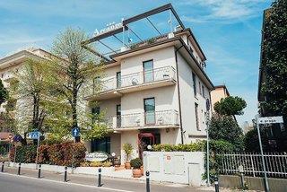 Hotel Arcangelo - Italien - Emilia Romagna