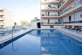 Playamar Hotel & Appartments - Hotel - S'illot - Spanien
