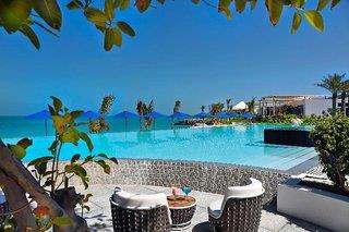 Hotel Zaya Nurai Island - Vereinigte Arabische Emirate - Abu Dhabi