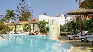 Birdcage Resort - Gay Lifestyle Hotel - Spanien - Gran Canaria